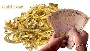 gold loan image